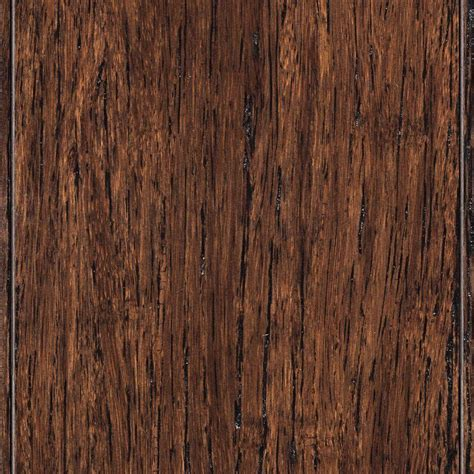 lumber liquidators return policy silver strand bamboo flooring the black friday sale u2013 sale ends november 26 i would love to