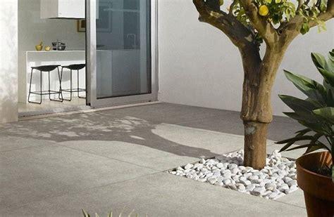 piastrelle per terrazze esterne pavimenti per terrazze esterne pavimento per esterni