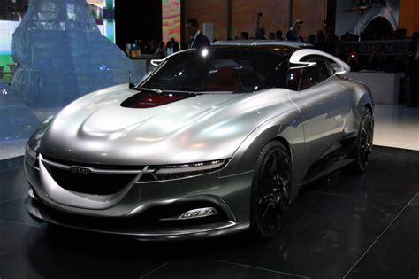 Image Gallery Saab Phoenix
