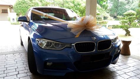 Luxury Car Rental Malaysia  Providing Car Renting Services. Beach Wedding Dresses Long Island. Lavishly Elegant Wedding Invitations. Wedding Events Uk 2015. Wedding Rings Tumblr. Wedding Websites Matching Invitations. Cheap Wedding Venues Cincinnati Ohio. Wedding Reception Light Food. Hawaiian Wedding Cake Designs