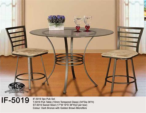 kitchener waterloo furniture stores dining if 5019 kitchener waterloo funiture store