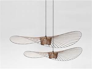 Petite Friture Luminaire : suspension vertigo petite design constance guisset ~ Preciouscoupons.com Idées de Décoration