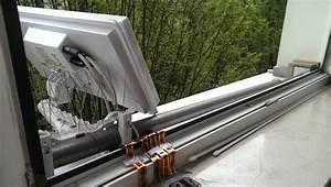Sat Schüssel Ausrichten : mobile camping satellitenanlage medion inkl sat receiver statt 69 99 euro ~ Orissabook.com Haus und Dekorationen
