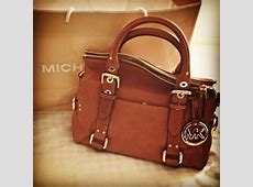 d901b660305 ... Bolsos para mujer en 17 Best ideas about Handbags Michael Kors on  Pinterest