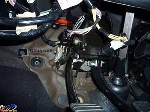 Butee Pedale Embrayage Clio 2 : pi ce non identifi e tomb e r paration m canique aide panne auto forum autocadre ~ Gottalentnigeria.com Avis de Voitures