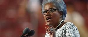 Sunday on 'This Week': DNC Chair Donna Brazile and James ...