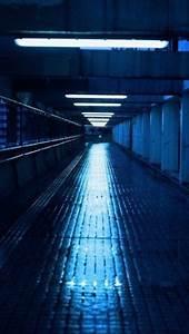 Electric Light Lyrics Electric Blue Aesthetic Tumblr