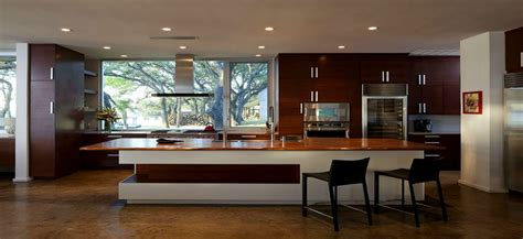 Kitchen Sink Storage Ideas - 10 amazing kitchen decorating ideas