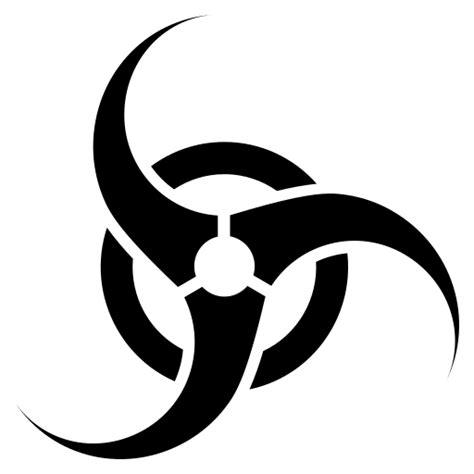 regeneration icon game iconsnet