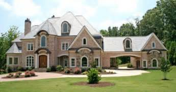 large country homes beautiful home home house