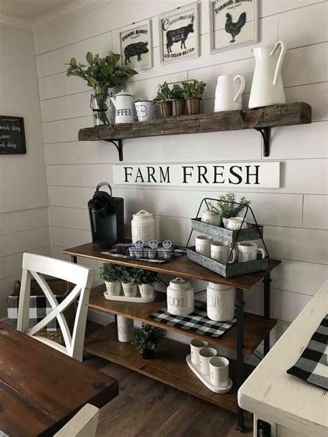 farmhouse dining room home decor farmhouse dining rooms