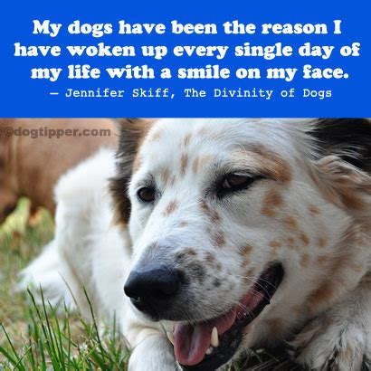 Skiff Quotes by Quotes Dogtipper