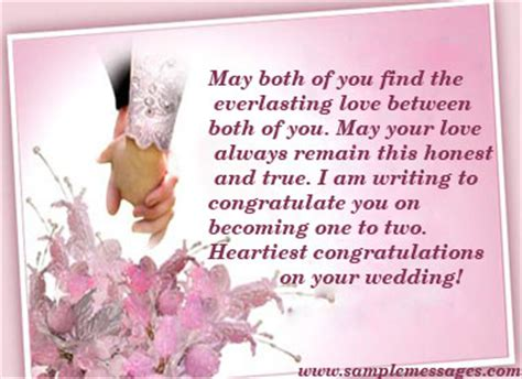 terms wedding congratulations sayings wedding cards messages images frompo