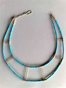 Ancient Egyptian Necklace | www.imgkid.com - The Image Kid ...