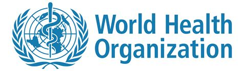 ideas for jewelry organization health organization who logos