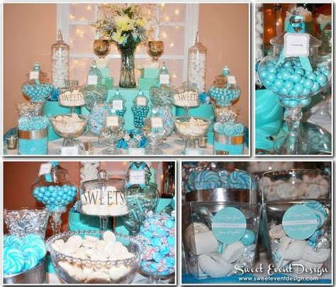 tiffany blue table decorations tiffany blue table decorations in melbourne