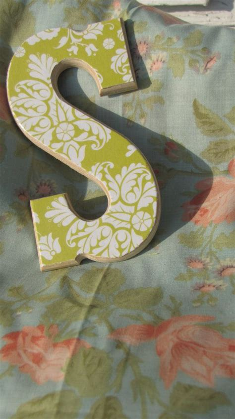 mod podge pictures on wood letters the 333 best images about mod podge decoupage ideas on 12886