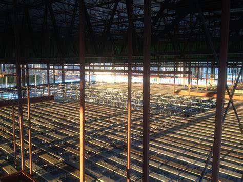 work platforms bilt rite scaffold scaffolding austin tx