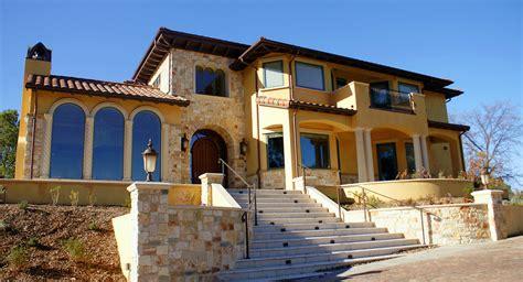 exterior paint house design colormob wondrous inspiration