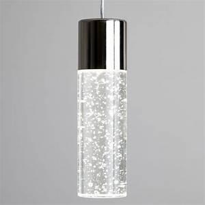 Dunwynn Led Light Shop Style Selections Dunwynn Polished Nickel Mini Seeded