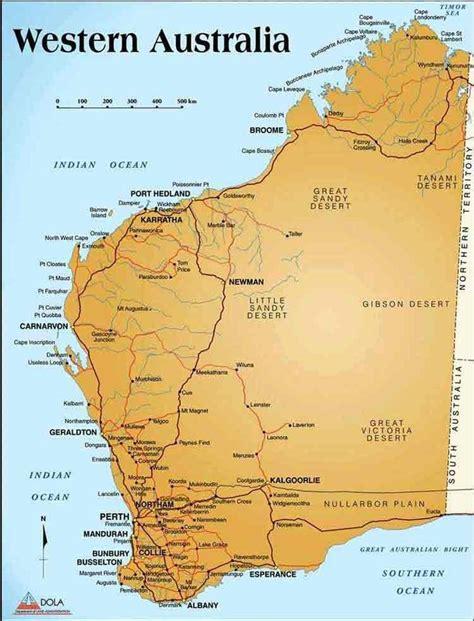 western australia images  pinterest western