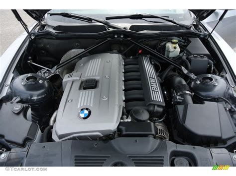 car engine service service manual car engine repair manual 2006 bmw z4