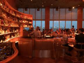 Top Of The Standard Nyc