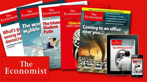 Student Discount The Economist  International Student. Cisco Unified Communications Manager Training. Toys R Us Credit Card Services. Memphis Life Insurance R P T Physical Therapy. Rogers Communications Partnership. Insurance Companies In Houston. Effects Of Chemotherapy For Breast Cancer. Cleveland State Online Courses. Business Cards Template Photoshop