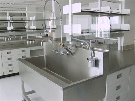 Sinks   Stainless Steel   LF Systems Products
