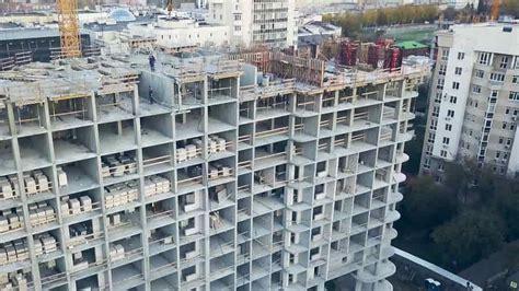 boca raton construction accident attorney sibley dolman