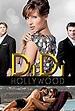 Di Di Hollywood (2010) - IMDb