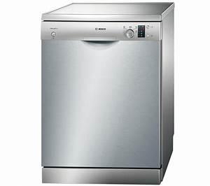 Faire Son Produit Lave Vaisselle : comment bien choisir son lave vaisselle ~ Nature-et-papiers.com Idées de Décoration