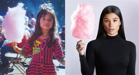 diane guerrero in the country we love in the country we love huffpost