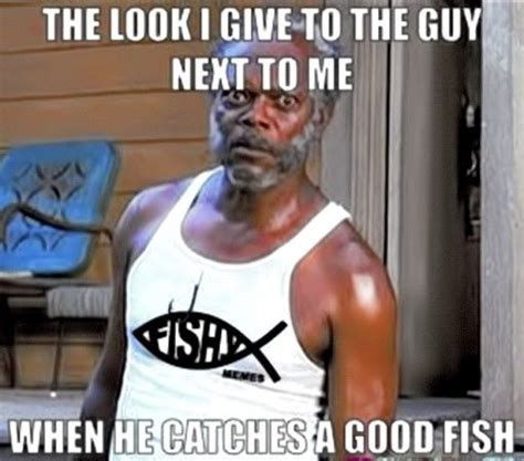 Funny Fishing Memes - top 25 best funny fishing memes ideas on pinterest funny fishing quotes fishing meme and