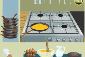 jeux de cuisine patisserie jeux de cuisine pâtisserie muffins