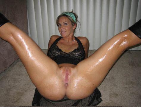 Milf Sex Bigtits Bigass Ass Pussy Cougar