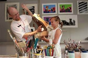 Julian Krinsky Camps and Programs Brings Exciting Learning ...