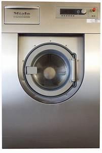 Miele Waschmaschine Gewicht : waschmaschinen brune co textilpflegemaschinen gmbh ~ Michelbontemps.com Haus und Dekorationen