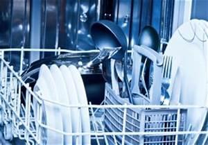 Spülmaschine Stinkt Verbrannt : geschirr aus der sp lmaschine stinkt ursachen feststellen ~ Markanthonyermac.com Haus und Dekorationen