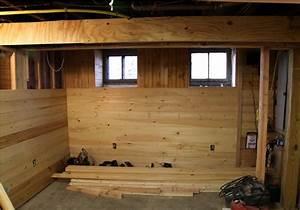 Basement Wall Cracks BEST HOUSE DESIGN : DIY Cheap