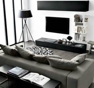 Modern Livingroom Furniture Marka Bo Concept Studio Mac