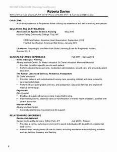 resume help ri With resume writers in rhode island