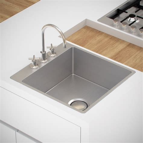 kitchen sinks with taps turbosquid outage notice 6102