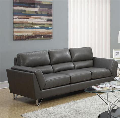 gray sofas for sale gray sofas for sale smileydot us