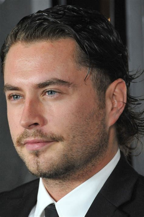 30 Awesome Hairstyles For Balding Men   Mens Craze