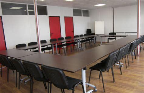 surface minimum bureau salles de réunion avenir entreprises hôtel d