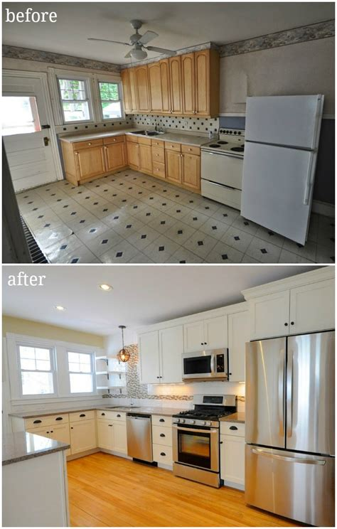 open cabinets in kitchen remodelaholic creating a traditional kitchen with 3715