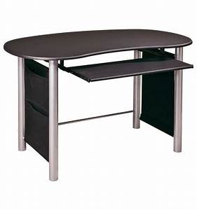 home office furniture for sale images yvotubecom With home furniture for sale in south africa