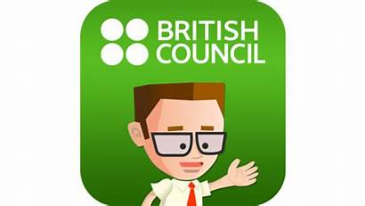 Word Challenge Johnny Grammar Council British English