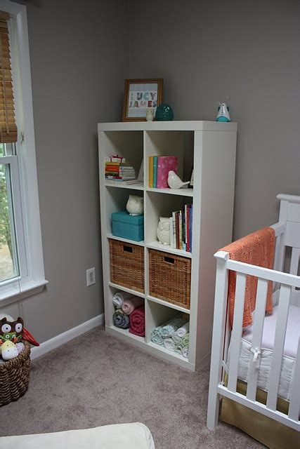 baskets for billy bookcase 17 best images about bookcases on pinterest framed scrapbook paper ikea pantry and ikea billy